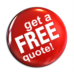 get_free_quote