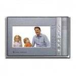"7"" Video Intercom Monitor ONLY"